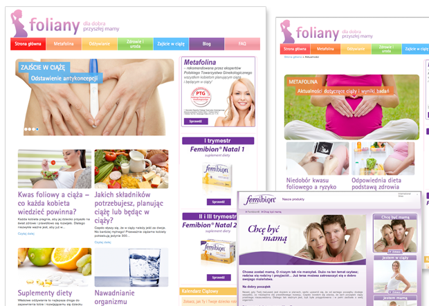 Nieprawidłowości związane z przyswajaniem kwasu foliowego nazywane są defektem enzymatycznym i występują u około 50% kobiet. Specjaliści zalecają więc profilaktyczną suplementację metafoliną – gotową do wykorzystania przez organizm, aktywną formą folianów. My również! Sukcesy? Wzrost sprzedaży!