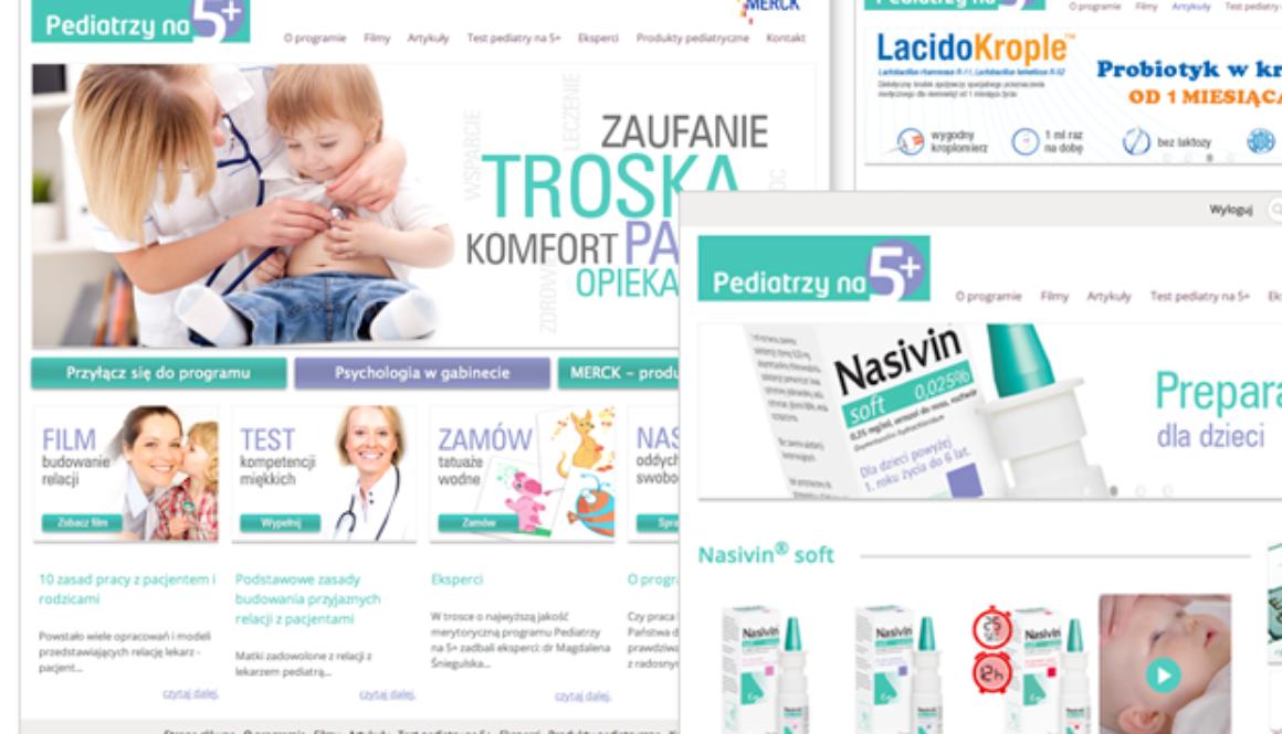 2_pediatrzy_620_443