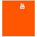 orange_social_media_ico